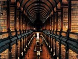 Biblioteca-Trinity-College